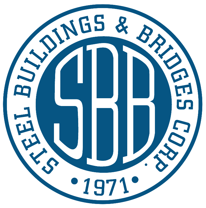 Steel Buildings & Bridges Corp